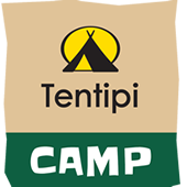 Tentipi Camp logo transparent bg 170