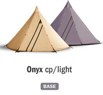 content-aventure-tent-onyx.png