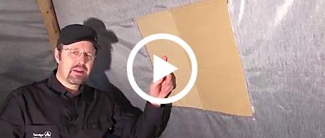2 fabric video
