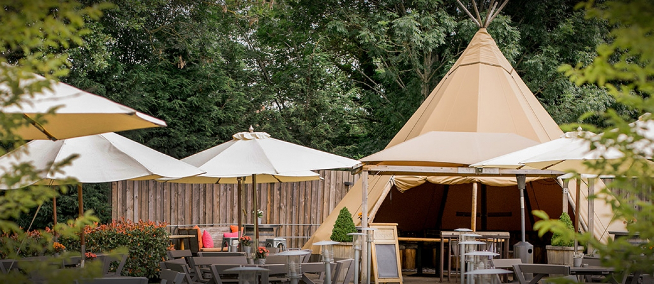 Practical support at Tentipi Customer service