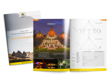 Tentipi Event Buyers Guide 2016 Web Graphic transparent