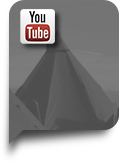 adventure-footer-youtube.png