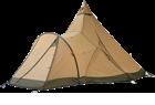 Porch Tent v2
