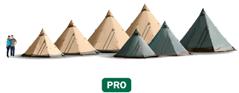 product adventure safir2