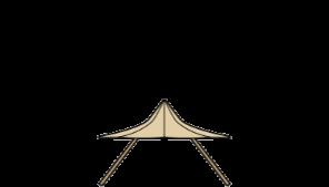 Tentipi Event Range Nimbus