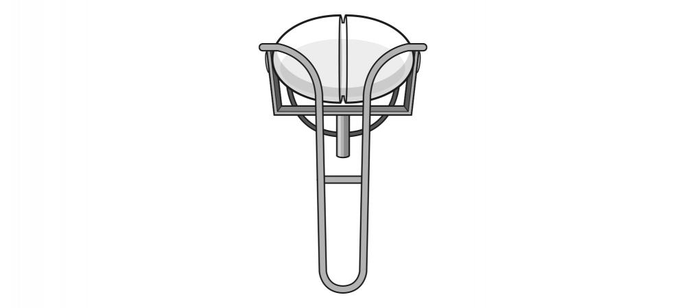 smartpitch 11 2000x900