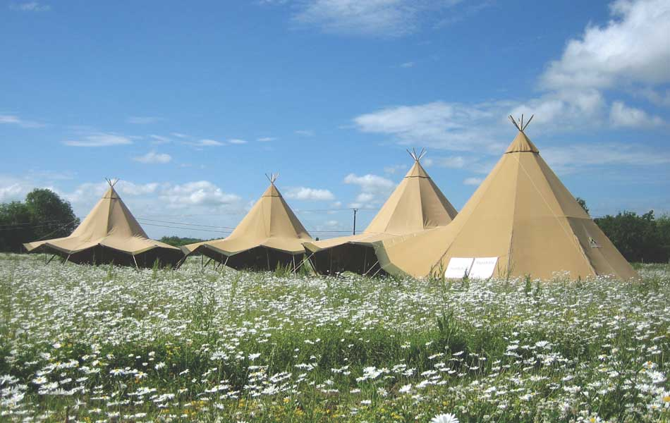 event teepee for sale - tentipi tents meadow event & Tentipi - giant hat Nordic kata wedding tipis for sale