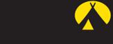 Tentipi Logo Text