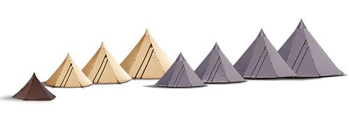 tent range Onyx Olivin MT