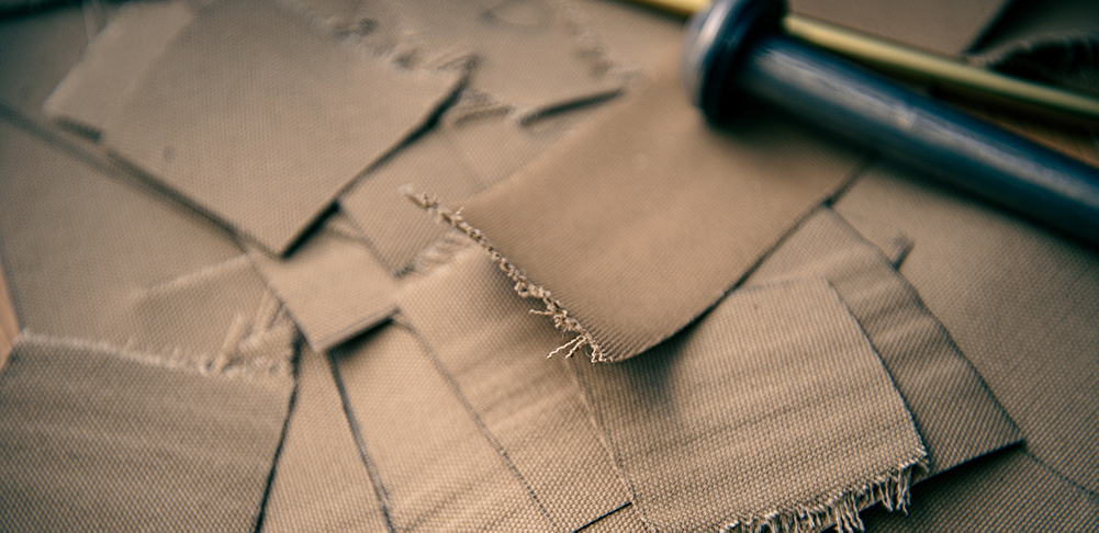FabricStrengthTesting 1