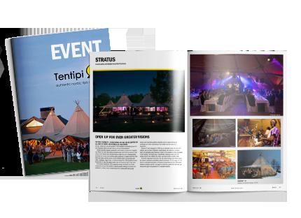Tentipi Bengt Guide 2016 Web Graphic
