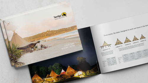 12Create More Event Space With Tentipi