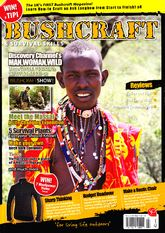 RTEmagicC_Bushcraft_Review_March_2013_0001.pdf.jpg