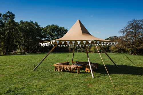 10Create More Event Space With Tentipi