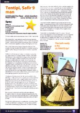RTEmagicC_Bushcraft_Review_March_2013_0006.pdf.jpg