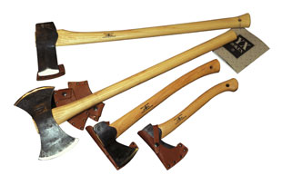 Gransfors-axes-for-web.jpg