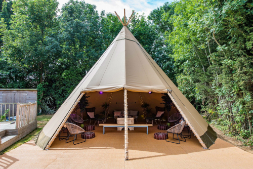 05Create More Event Space With Tentipi