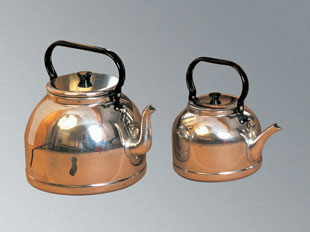 coffee-pots-for-web.jpg
